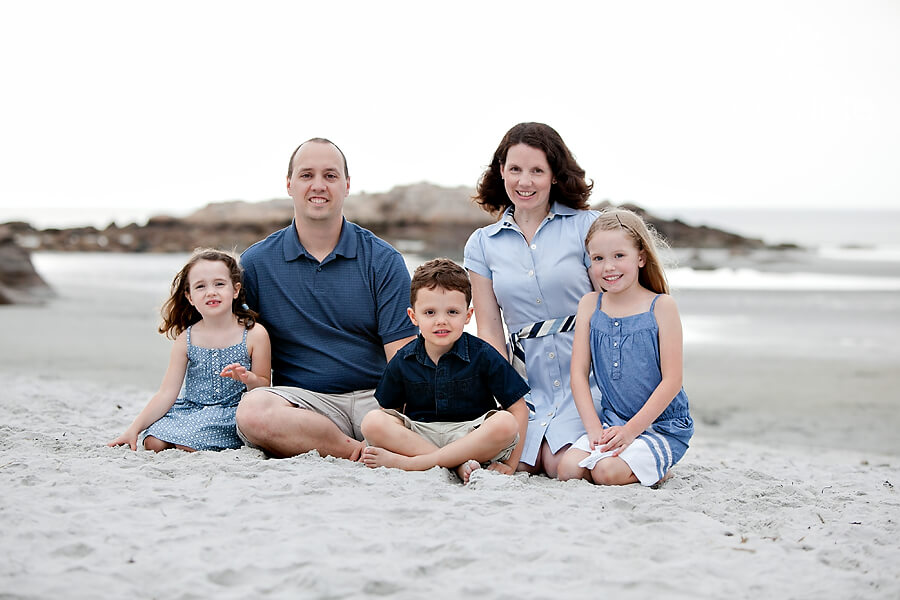 Wingaersheek_Beach_Family_Portraits_011