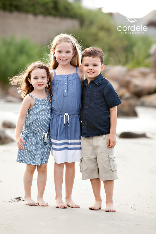 Wingaersheek_Beach_Family_Portraits_017
