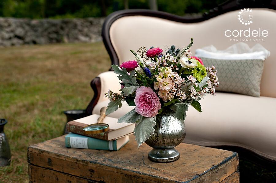 Codman_Estate_Wedding_Photos_10