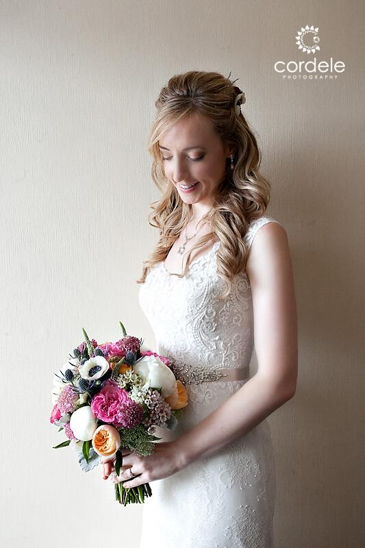 Codman_Estate_Wedding_Photos_12