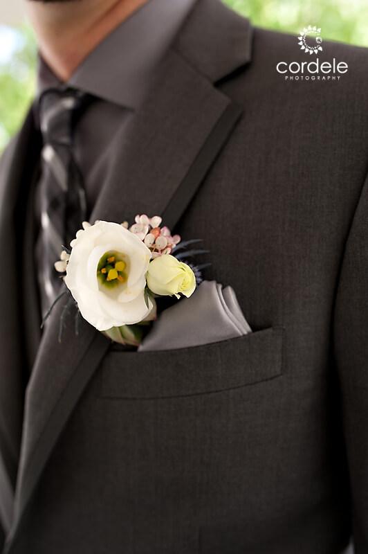 Codman_Estate_Wedding_Photos_15