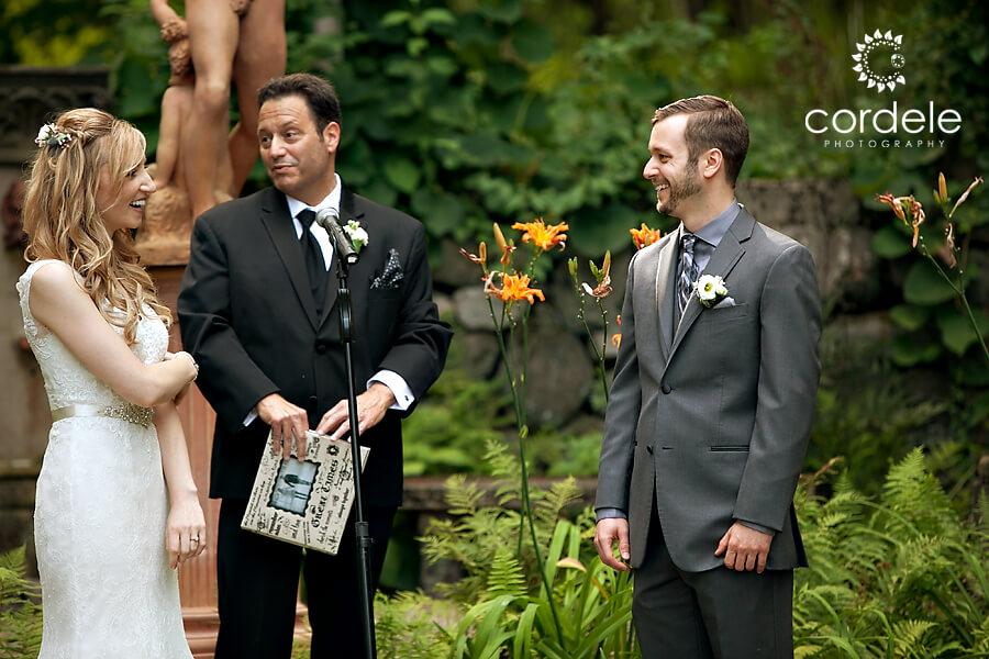 Codman_Estate_Wedding_Photos_17