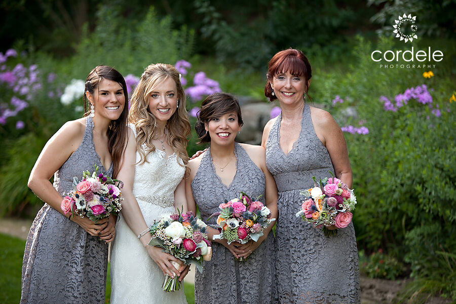 Codman_Estate_Wedding_Photos_19