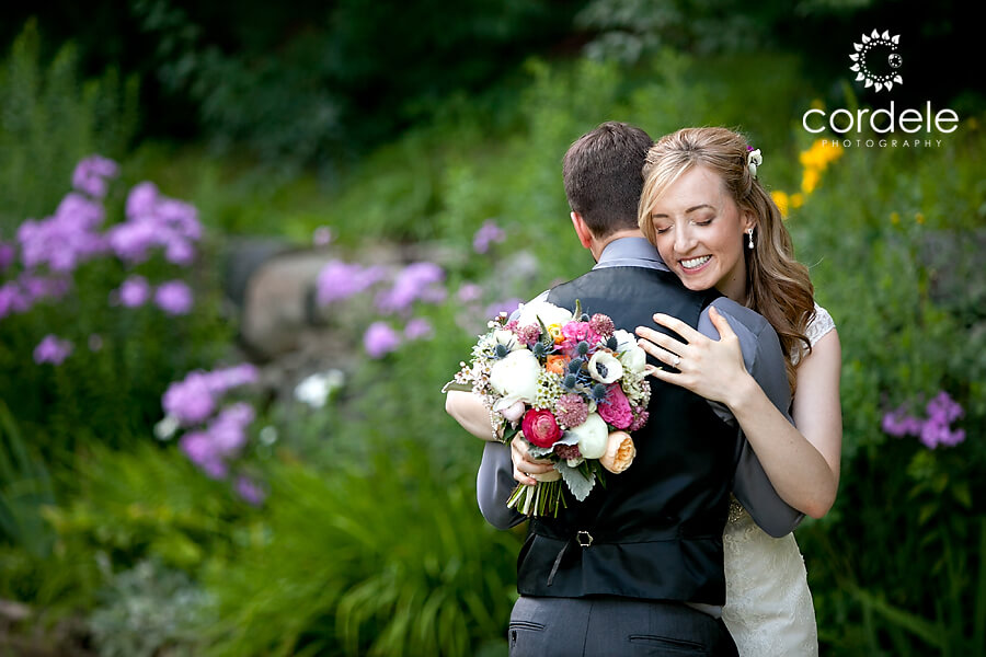 Codman_Estate_Wedding_Photos_21