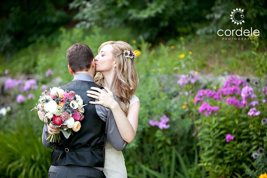 Codman_Estate_Wedding_Photos_22