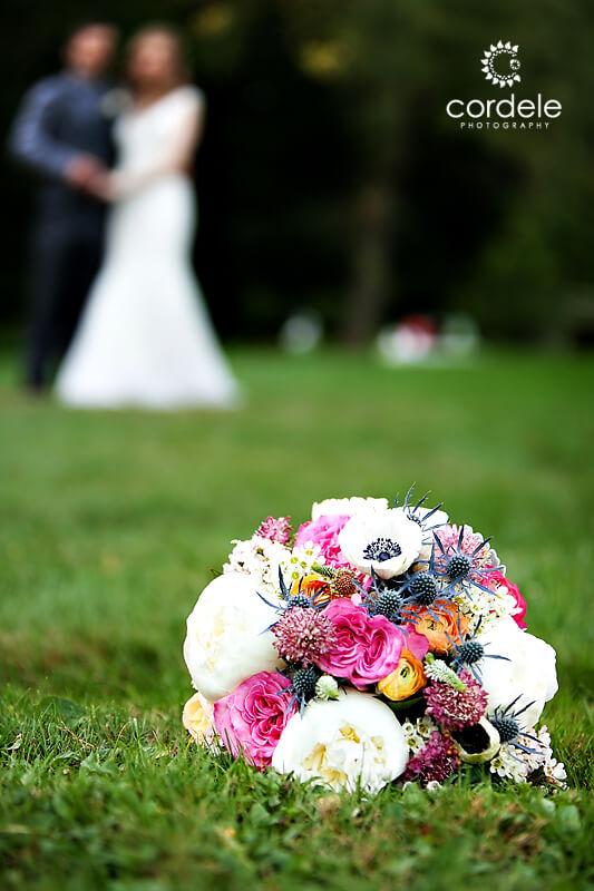 Codman_Estate_Wedding_Photos_23