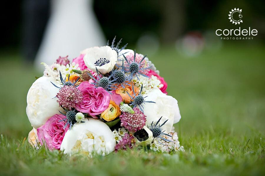 Codman_Estate_Wedding_Photos_24
