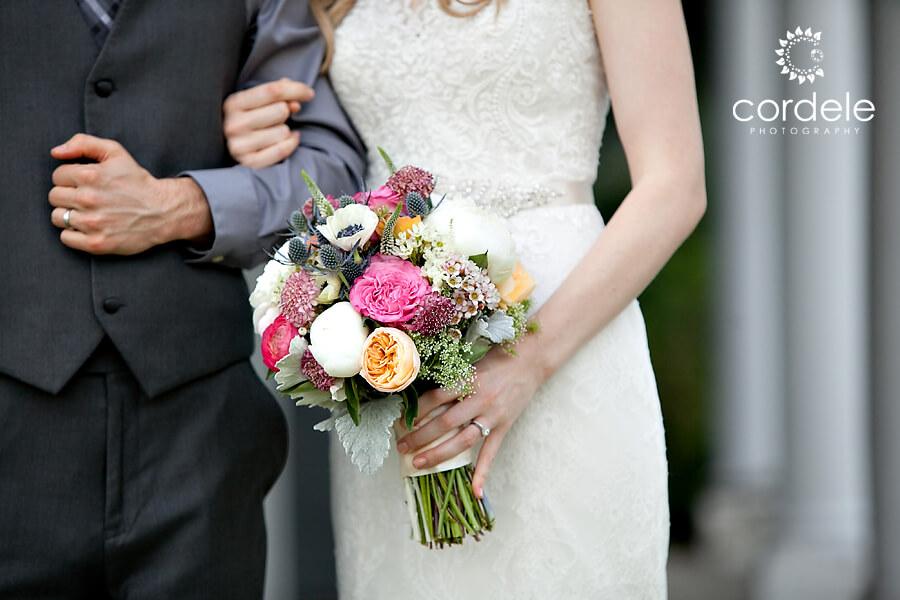 Codman_Estate_Wedding_Photos_27