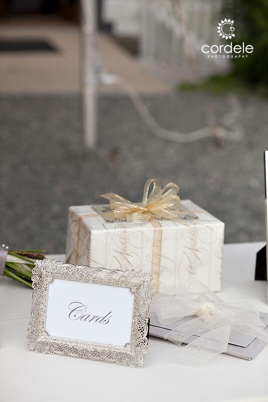 Codman_Estate_Wedding_Photos_31