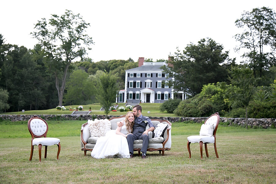Codman_Estate_Wedding_Photos_34