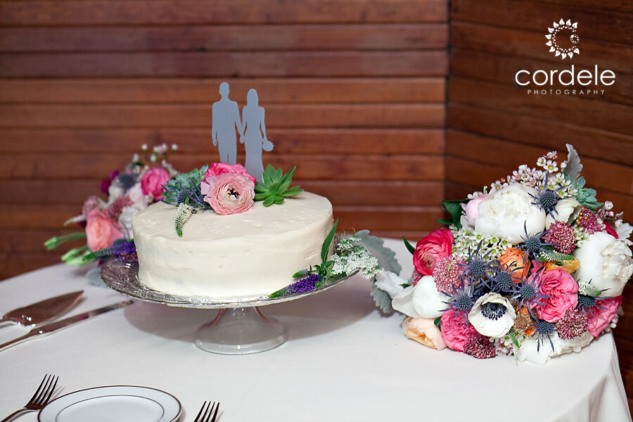 Codman_Estate_Wedding_Photos_36