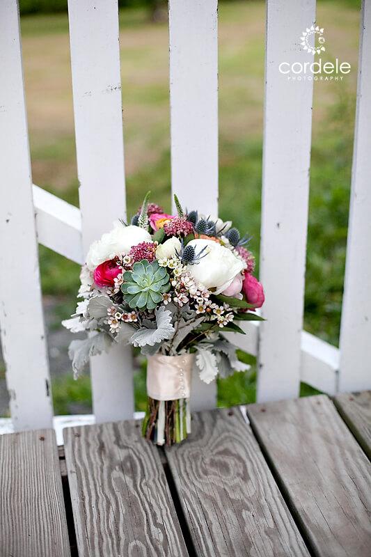 Codman_Estate_Wedding_Photos_39