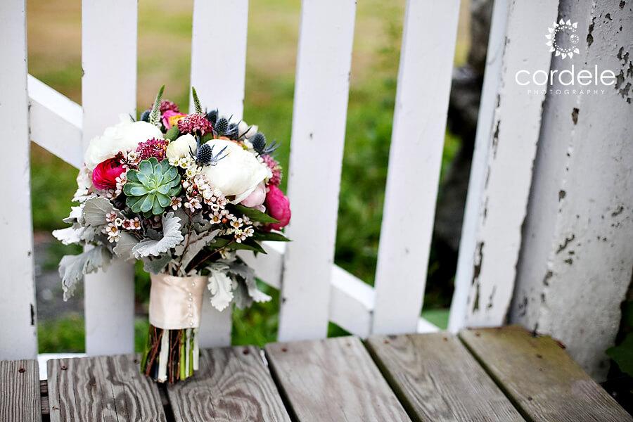 Codman_Estate_Wedding_Photos_40