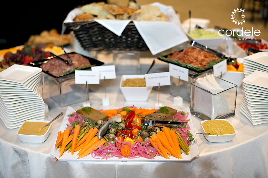 You Forget The Hustle And Bustle Thats Outside Have A Great Place To Kick Back Host An Event Or Wedding Studio 57 Boston Catering