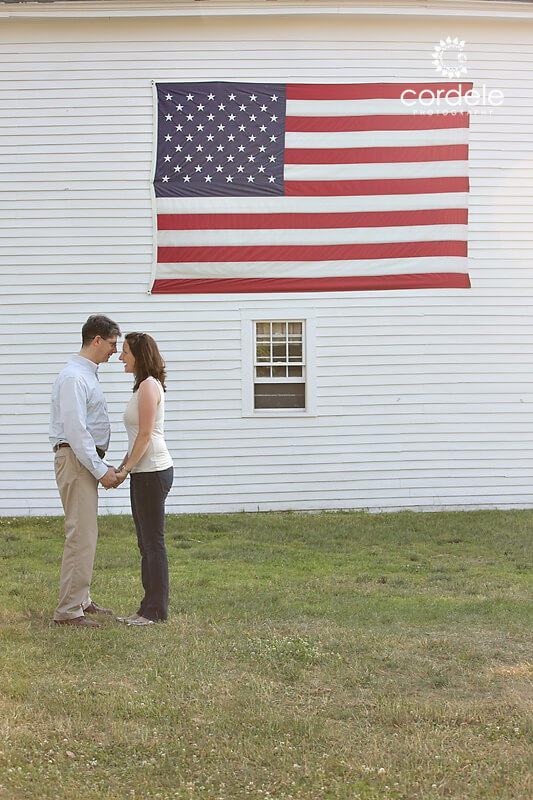 smolak-farm-engagement-photos_06