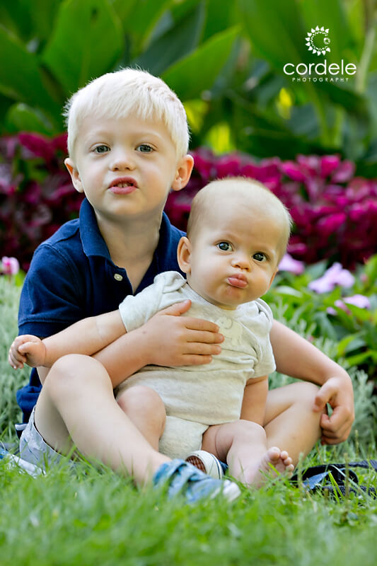 children portraits cambridge ma
