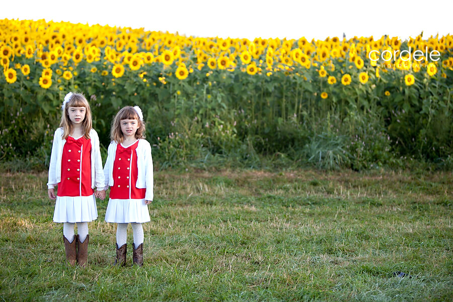 sunflower-field-portrait-sessions-fall-colby-farm